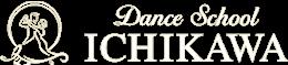 ダンススクール市川